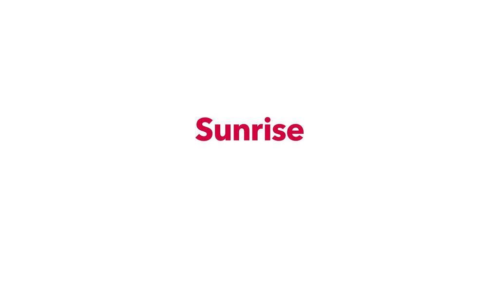 Sunrise sponsert «Die Höhle der Löwen Schweiz»