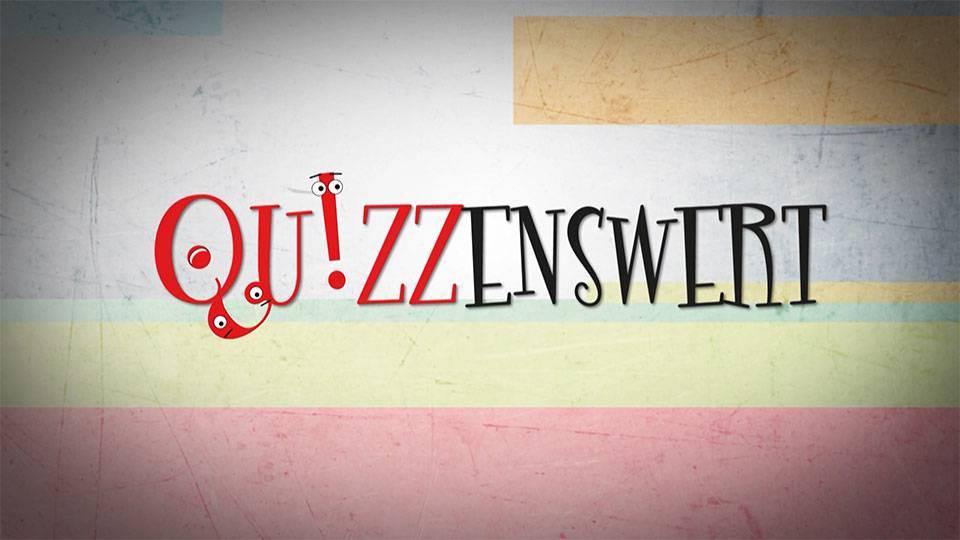 Quizzenswert