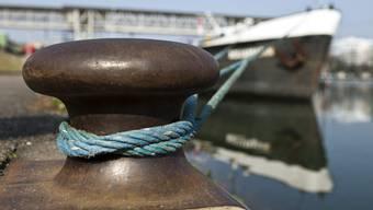 Weil am Rhein (Symbolbild)