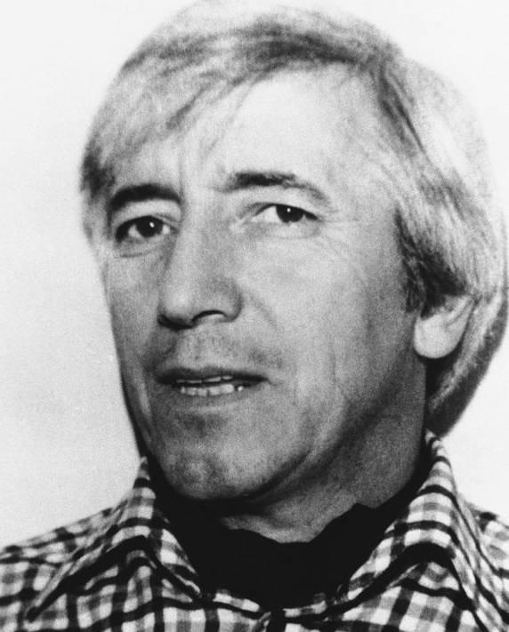 Markow war ein Kritiker des Regimes in Bulgarien.