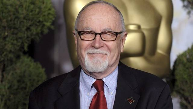 Oscar-Produzent Gil Cates (Archivbild)