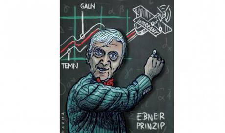 Aktien für Anfänger - die Psyche ist Entscheidend! Wertpapierhandel, Edelmetalle, Anleihen und mehr Wissenswertes gibt es hier. Einblicke in die Psychologie, Fehler beim Aktienkauf uvm.