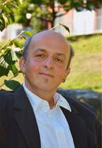 Peter Kleiner
