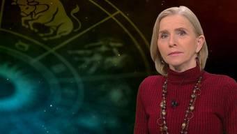 Monica Kisslings Wochenhoroskop vom 4. bis 10. Januar 2021.