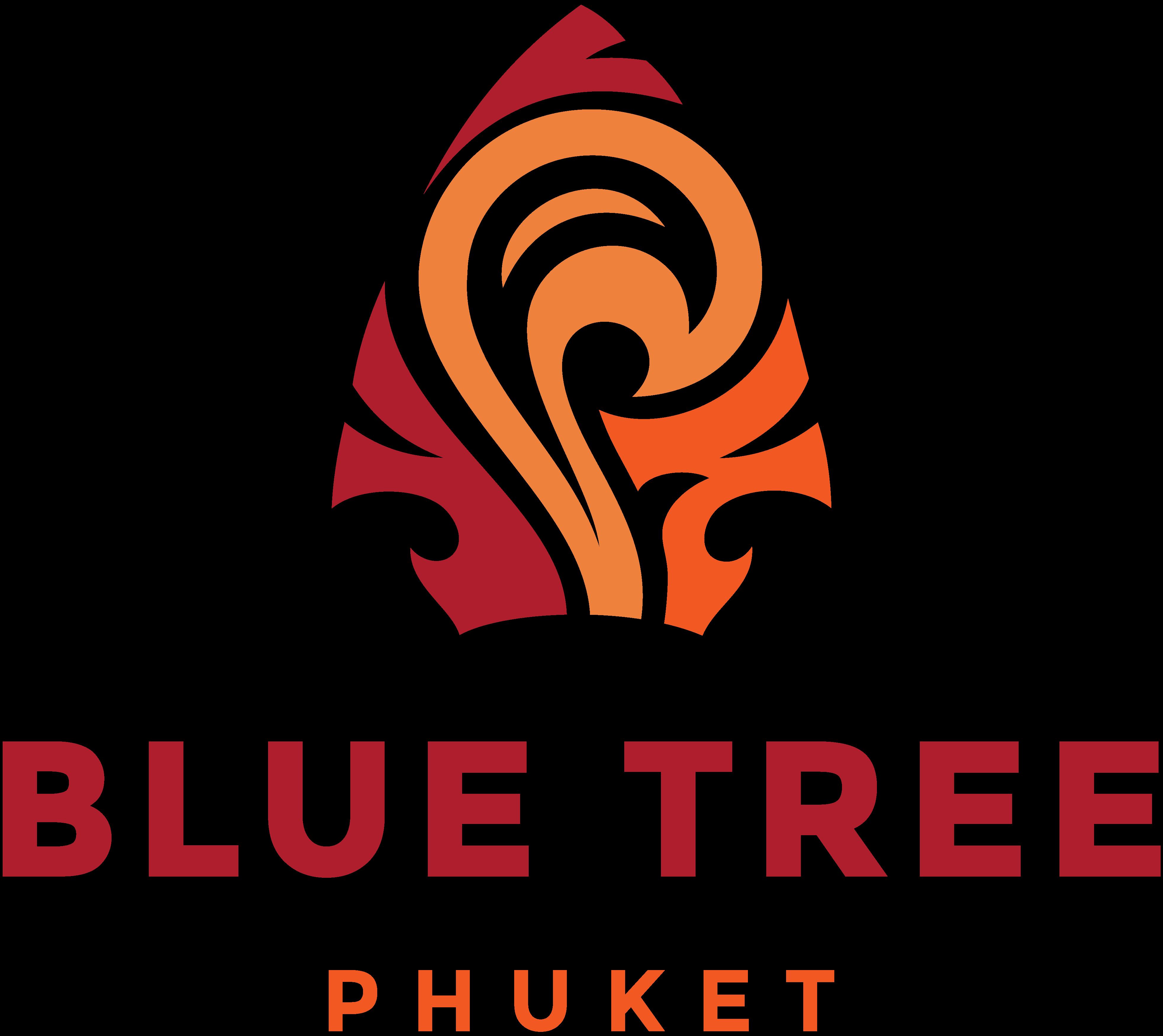 Blue Tree - Phuket