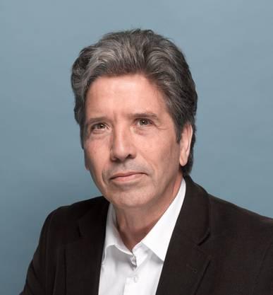 Kritisiert den Bildungsdirektor: Daniel Goepfert.
