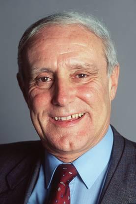 CVP, 1986 bis 1999