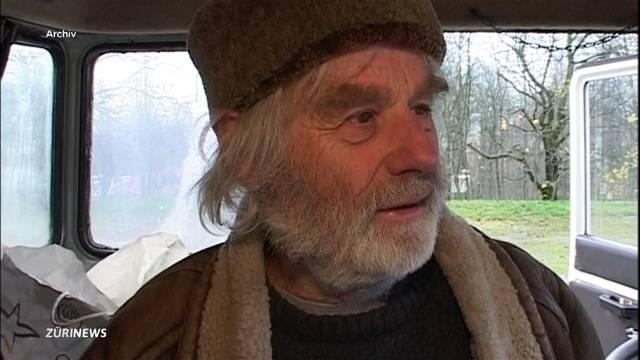Pfuusbus zum ersten Mal ohne Pfarrer Sieber