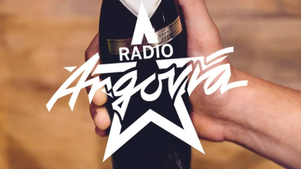 Bier Argovia sucht Flasche Wettbewerb