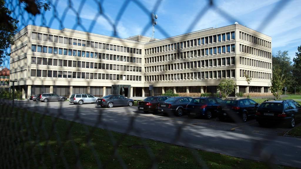 Teilsieg für Netzaktivisten: Nachrichtendienst blitzt vor Bundesgericht ab