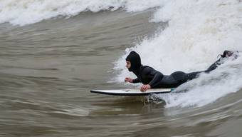 Birs-Surfer
