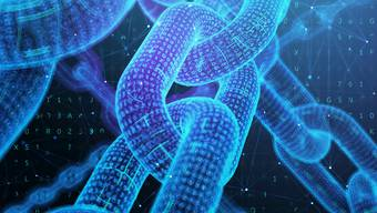Führen die Ketten der Blockchain wirklich zu mehr Freiheit?