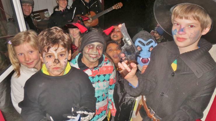 Halloween 31.10.2015 001.JPG