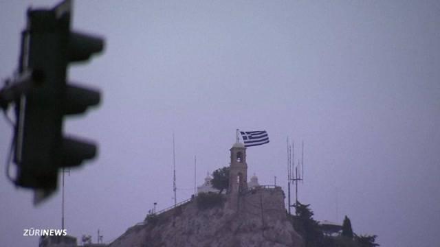 Tipps für Reisende nach Griechenland