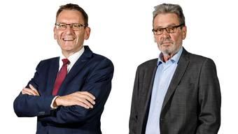BG zum Blog Solothurner Wahlen 2019