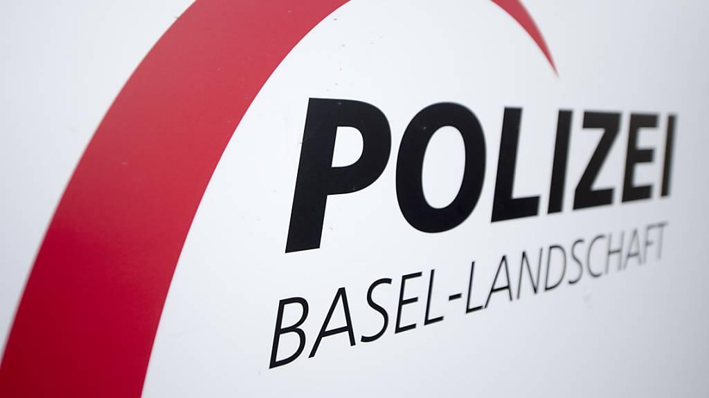 Geruchsbelästigungen durch Chemiefirma in Muttenz