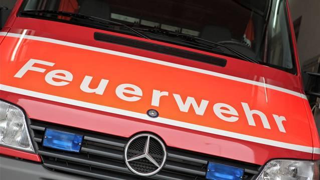 Die Feuerwehren Menziken-Burg-Pfeffikon und Reinach-Leimbach sollen zur Feuerwehr Oberwynetal werden.