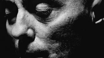 Sterben: Reminiszenzen an die Totenmaske
