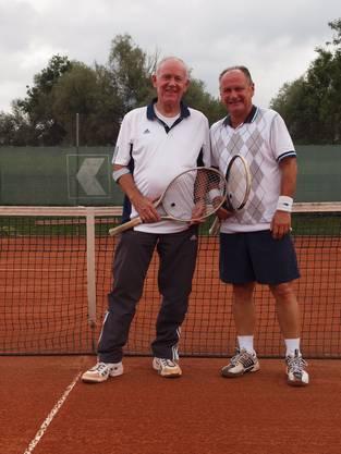 tennis2.JPG