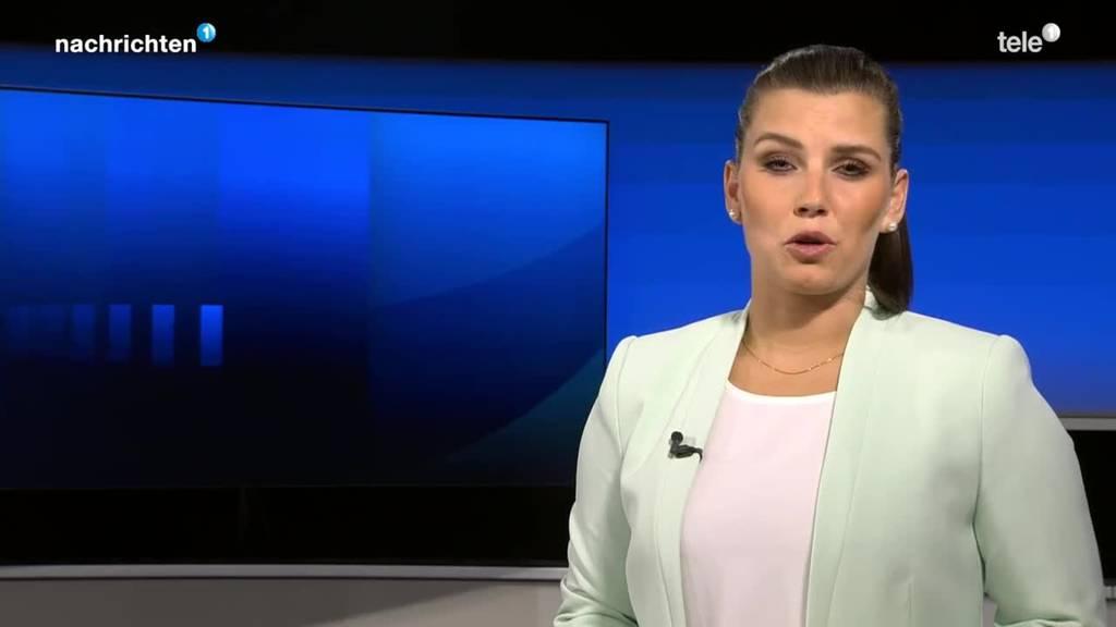 Wahlen Kanton Uri