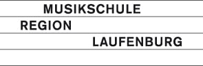 Musikschule Region Laufenburg