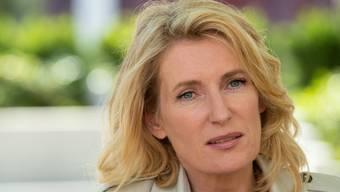 """Tatort-Kommissarin Charlotte Lindholm alias Maria Furtwängler musste sich erst von ihrem """"recht konservativen Familienbild"""" befreien, bevor sie begann, sich für Gerechtigkeit unter den Geschlechtern einzusetzen."""