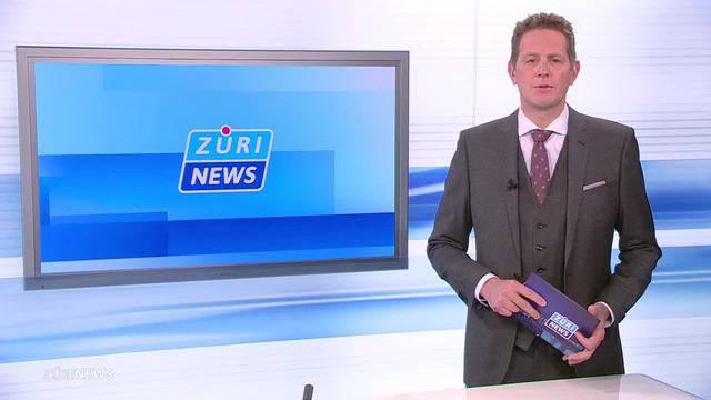 Steinmeier ist neuer Bundespräsident