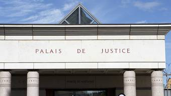 Das Genfer Strafgericht verurteilte den 35-Jährigen wegen Missbrauchs von 19 Mädchen zu sechs Jahren Haft. (Archivbild)