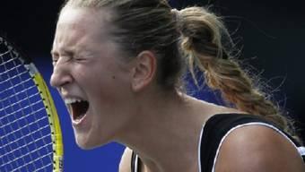 Asarenka ist beim WTA-Saisonfinale dabei