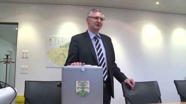 Oberwil-Lieli: Lieber 400'000 Franken statt 10 Asylbewerber
