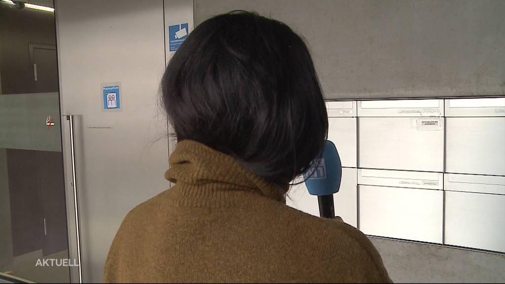 Prostitution trotz Lockdown: Vorspiel mit Freier führt zu Nachspiel mit Justiz