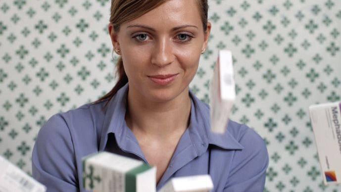 Die Qual der Wahl: Welche Medikamente nützen wirklich?