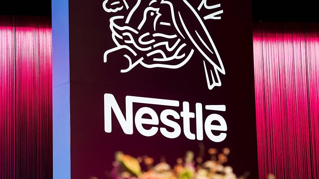 Nestlé schliesst Übernahme von Aimmune Therapeutics ab