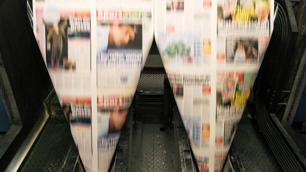 Ungenügende Anonymisierung: Presserat rügt «Blick»