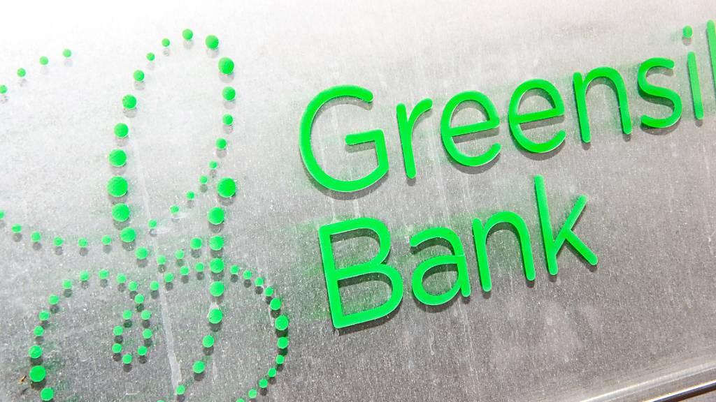 Greensill-Insolvenz wird in London zum Lobby-Skandal