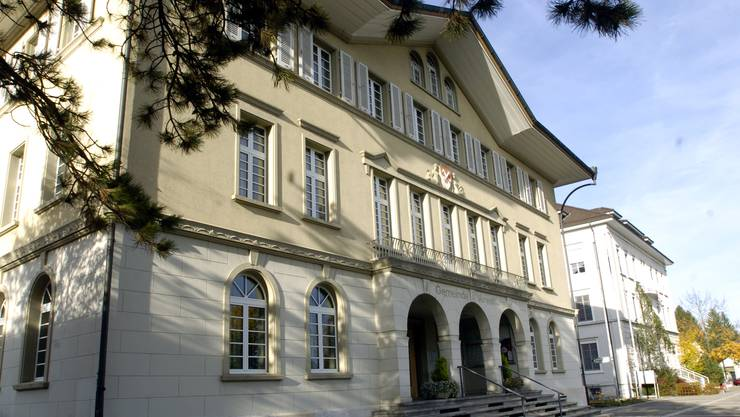 Am 21. Mai entscheidet sich, wer künftig im Biberister Gemeindehaus sitzt.