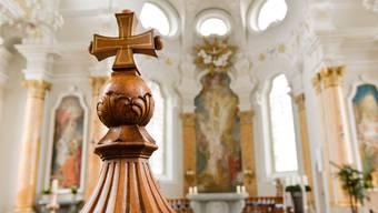 In Ländern wie dem Iran und Afghanistan droht christlichen Konvertiten unter Umständen die Todesstrafe.