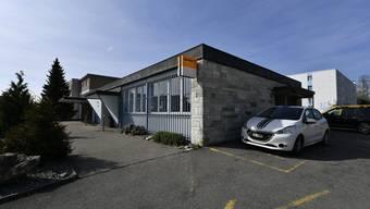 Die Post führt derzeit keine Gespräche mehr mit der Gemeinde zur Schliessung der Poststelle.