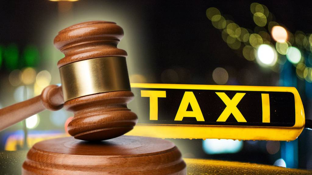 Kantonsgericht wegen «Taxivergewaltiger» in Kritik