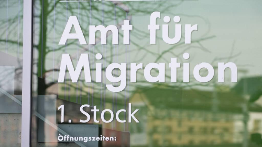 Einwohner mit Migrationshintergrund haben ein doppelt so hohes Risiko, Ende Monat nicht über die Runden zu kommen, wie Einwohner mit Schweizer Wurzeln. Ausserdem wohnen sie in engeren, lauteren und teurerern Wohnungen als Schweizer ohne Migrationshintergrund (Symbolbild).