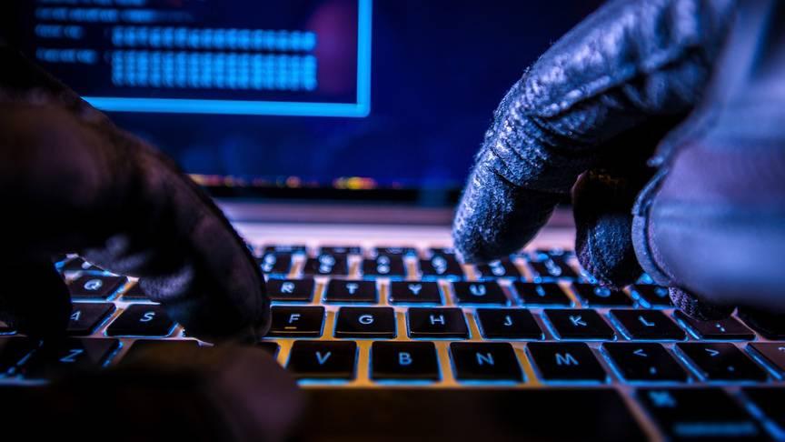 Verdacht auf Datenklau: Luzerner Polizei nimmt drei Personen fest