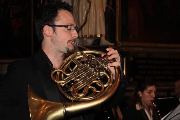 Olivier Picon Hornist.jpg