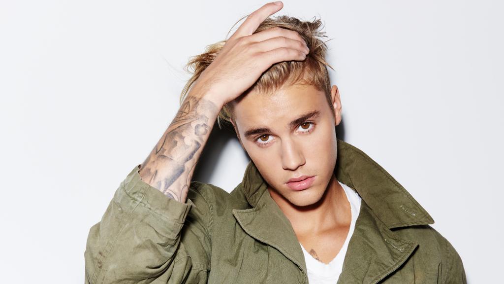 Justin_Bieber_meldet_sich_
