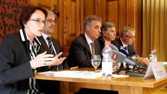 Die Honoraraffäre rund um Carlo Conti betrifft auch andere Regierungsmitglieder.