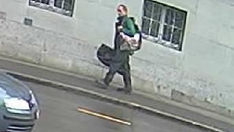 Der Kettensägen-Angreifer von Schaffhausen soll in Untersuchungshaft. Die Staatsanwaltschaft hat das Strafverfahren eröffnet. (Archivbild)