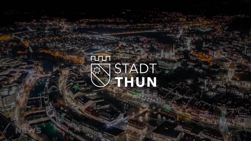 Kritik an Ortsplanungsrevision: Über 1000 Anliegen von Thunerinnen und Thuner