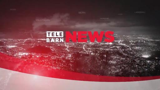 TeleBärn News