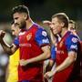 FCB-Blog Saison 2019/2020