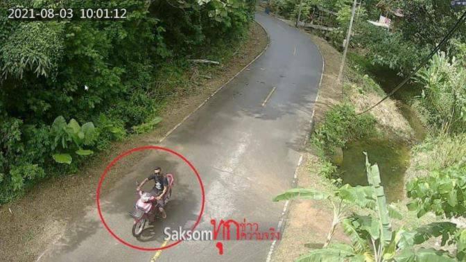Schweizerin auf Phuket getötet: 27-jähriger Verdächtiger soll Tat gestanden haben
