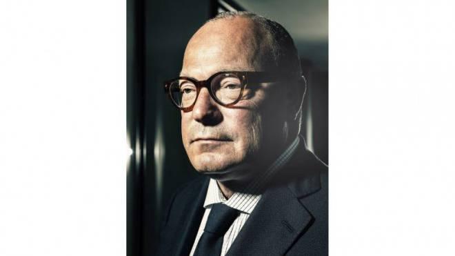 Die Gategroup-Aktionäre verpassten Andreas Schmid einen Nasenstüber.